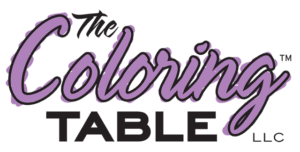 the-coloring-table-logo
