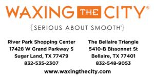 waxing-the-city-logo
