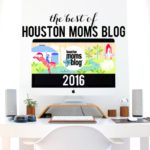 The BEST of HMB :: Top 10 Posts of 2016