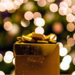Fighting the Commercialization of Christmas