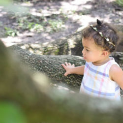 """Why I've Stopped Calling My Daughter """"Pretty"""" 