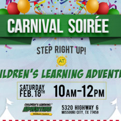 Carnival soiree_Featured Image_Houston