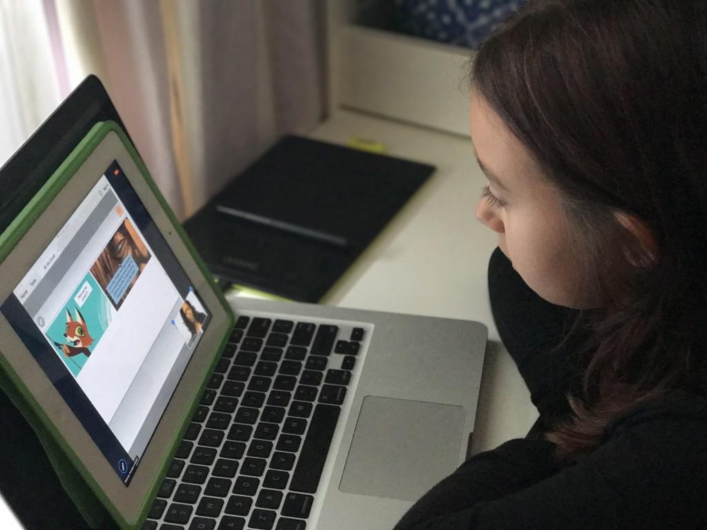How Revolution Math is Revolutionizing Online Tutoring | Houston Moms Blog