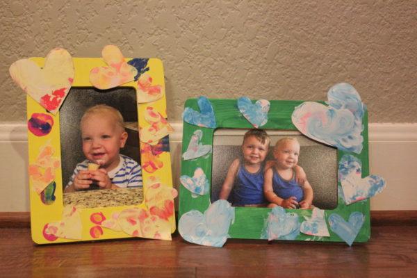 Kid-Approved Valentine's Day Crafts   Houston Moms Blog