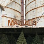 Making the Most of Your Day Trip To Magnolia Market