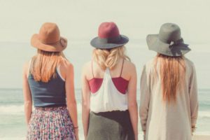 The Mom Tribe No One Would Choose | Houston Moms Blog