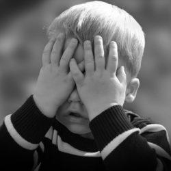 My Toddler Hates Me | Houston Moms Blog