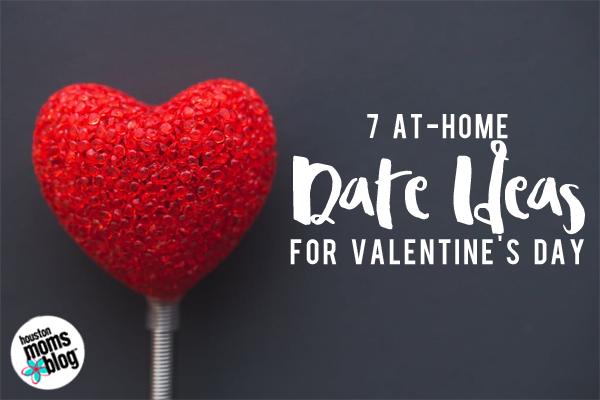 Dating in houston blog