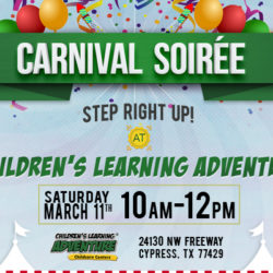 Carnival Soiree_Featured Image_Cypress