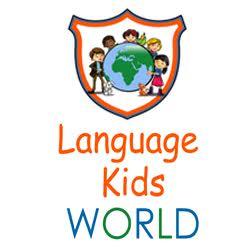 Language Kids 2017
