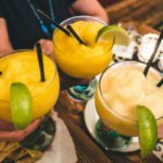 What Kind of Margarita Mom Are You?