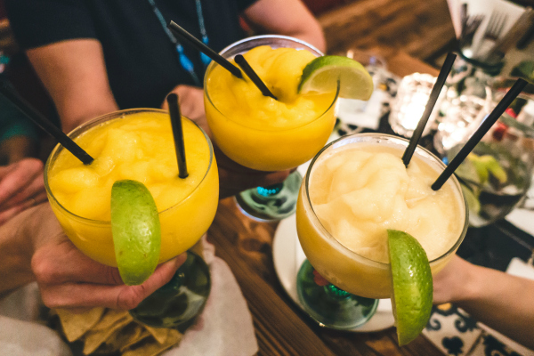What Kind of Margarita Mom Are You? | Houston Moms Blog