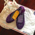 The One Shoe Every Houston Mama Needs