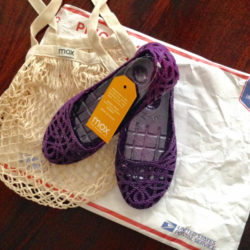{Mox Shoes} The One Shoe Every Houston Mama Needs | Houston Moms Blog