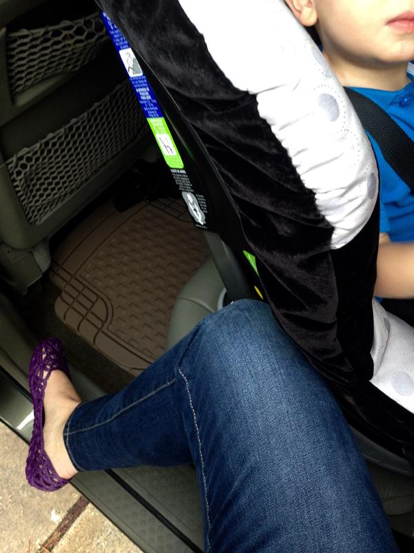 {Mox Shoes} The One Shoe Every Houston Mama Needs   Houston Moms Blog