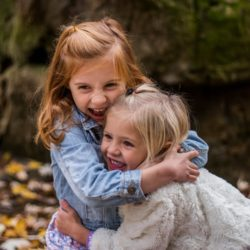 Random Acts of Kindness :: 3 Ways to Incorporate Kindness Into Your Everyday Life | Houston Moms Blog