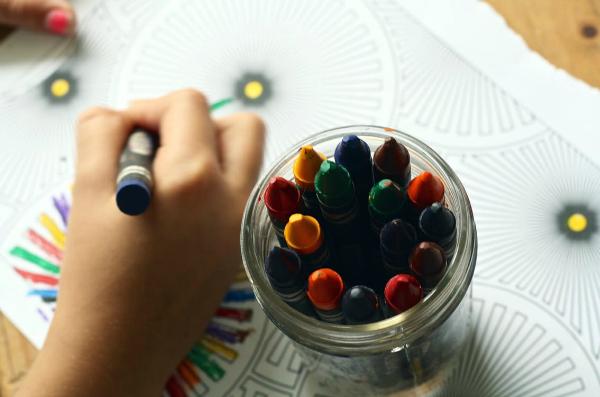 Dual Language Programs :: Why I Chose Spanish Immersion | Houston Moms Blog
