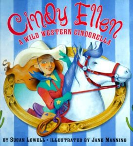 Texas-Themed Books For All Ages | Houston Moms Blog