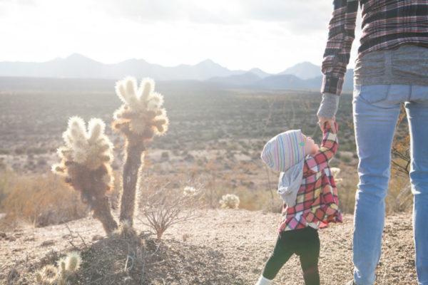 Tips For Getting Through a Hard Season | Houston Moms Blog