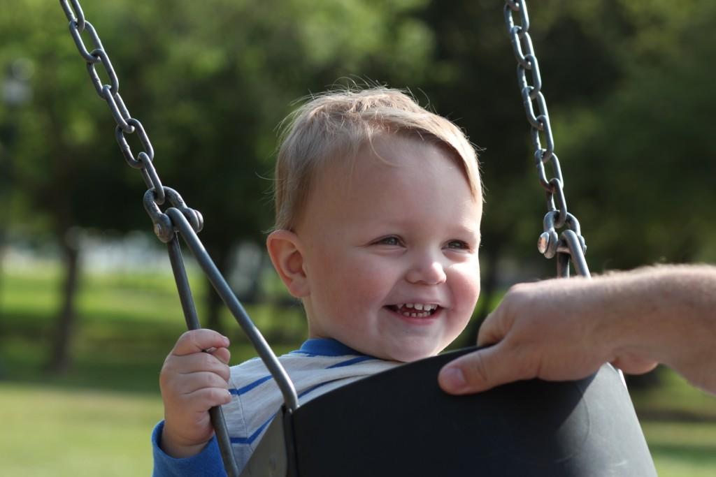 Best Houston Parks | Houston Moms Blog