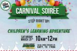 Carnival Soiree_Featured Image_Cinco Ranch