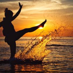 The Evolution of My Womanhood | Houston Moms Blog