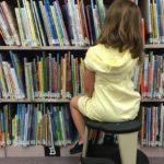 5 Secret Library Hacks {+ Bonus Digital Resources & Services Too!}
