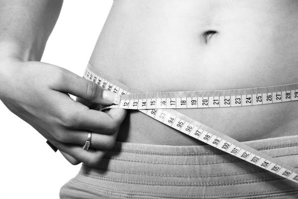 In Defense of the Post-Baby Body   Houston Moms Blog