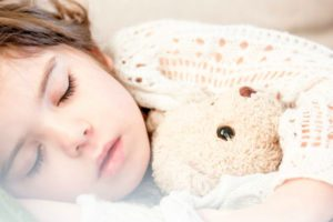 4 Steps to Take BEFORE Middle of the Night Illnesses Strike! | Houston Moms Blog