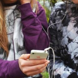 Teen Text Slang