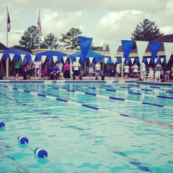 What I Wish I Would Have Known About Swim Team | Houston Moms Blog