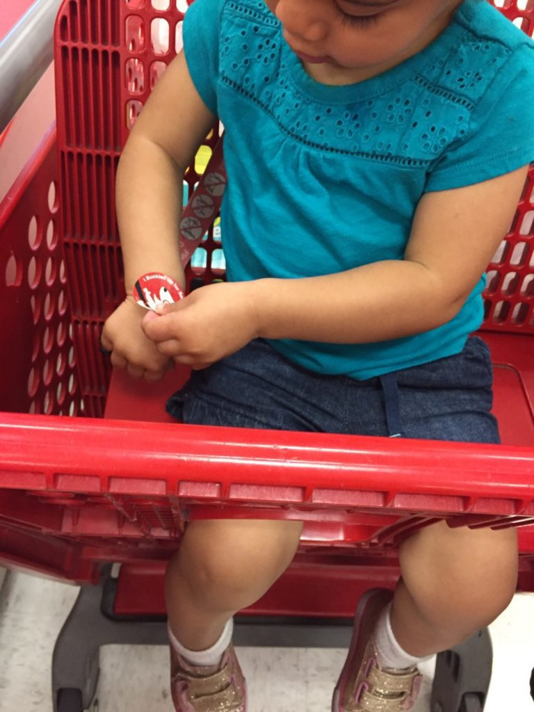 Understanding a Mother's Love for Target | Houston Moms Blog