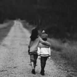 The Reality of Child Abuse | Houston Moms Blog