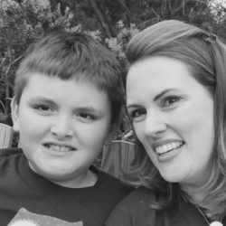 To the Mom of a Child with Autism...   Houston Moms Blog