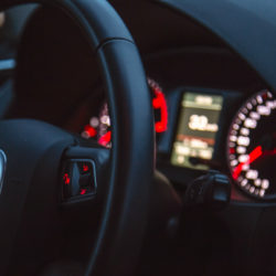 A Promise to My Son {In Honor of Distracted Driving Awareness} | Houston Moms Blog