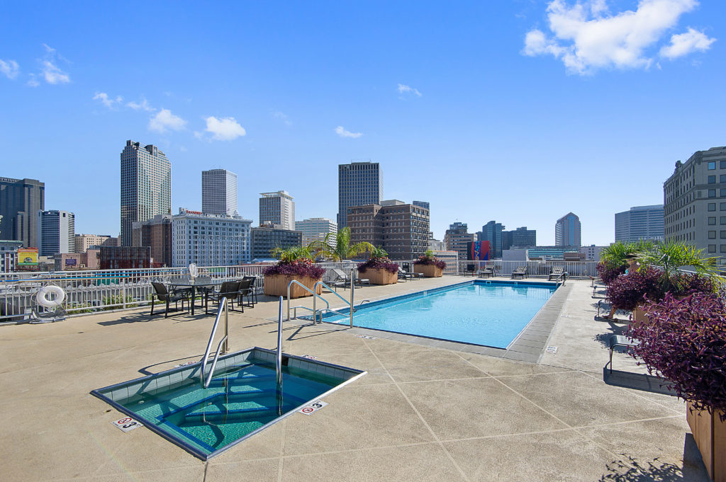 Top 5 Reasons To Escape to New Orleans | Houston Moms Blog