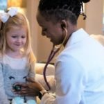 Children's Memorial Hermann & Q.care Expand Urgent Care House Call Service + Coverage for their FREE Nurse Line