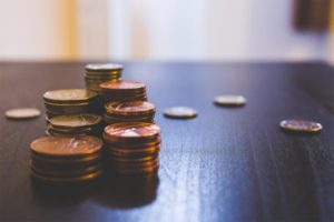 Spend or Skimp :: A Single Mom's Guide To Budgeting | Houston Moms Blog