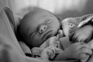Choosing Adoption After Infertility | Houston Moms Blog