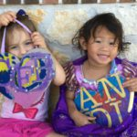 4 Ways to Foster Art Independence
