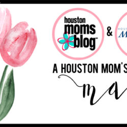 Houston Mom's Guide May - Slider