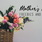 15+ Mother's Day Freebies & Deals Around Houston