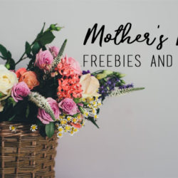 Mother's Day Deals Houston