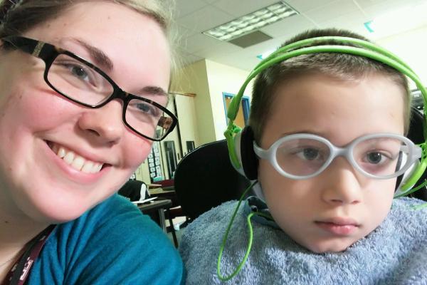Honoring Special Education Teachers this Teacher Appreciation Week   Houston Moms Blog