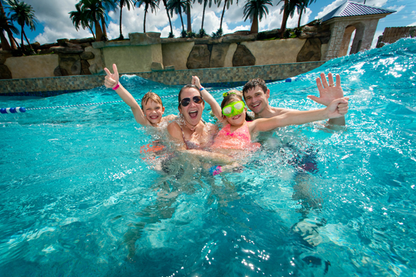 5 Things You May Not Know About Splashway Water Park   Houston Moms Blog