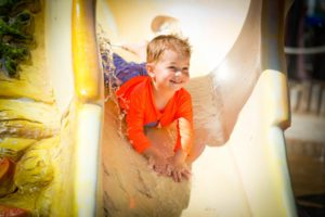 5 Things You May Not Know About Splashway Water Park | Houston Moms Blog