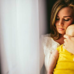 Times When Being a Single Mom Sucks