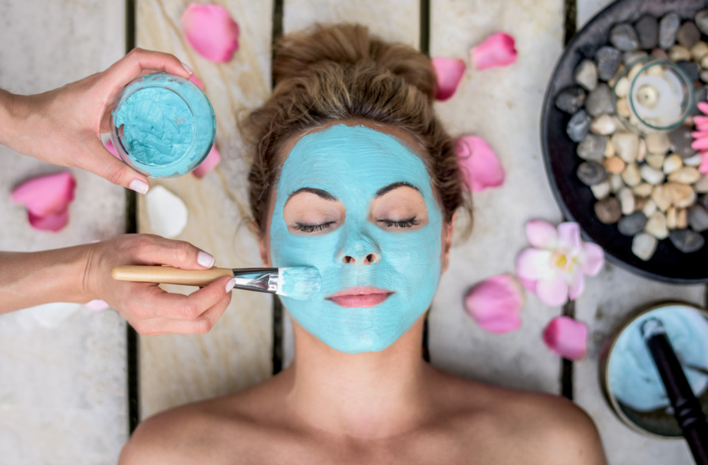 Best Houston Spa Getaways | Houston Moms Blog