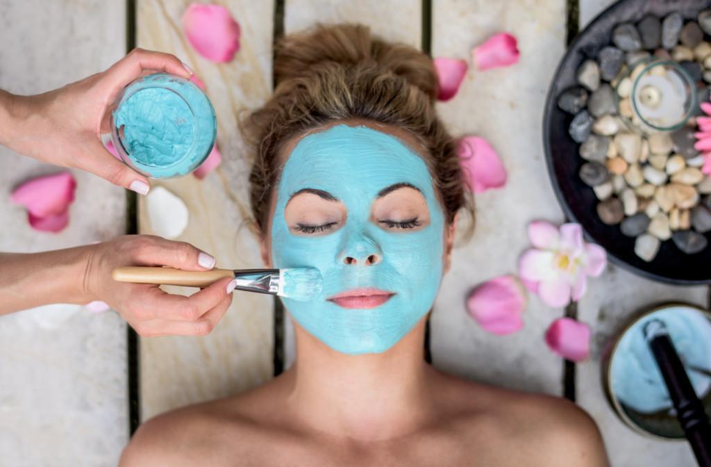 Best Houston Spa Getaways | Houston Moms Blog