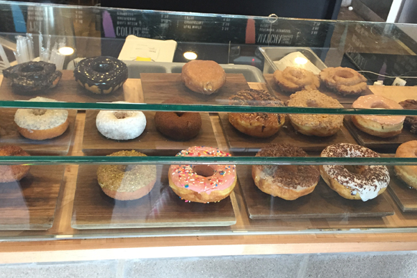 Where to Find the Best Donuts In & Around Houston | Houston Moms Blog
